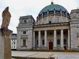 Dom van St.Blasien